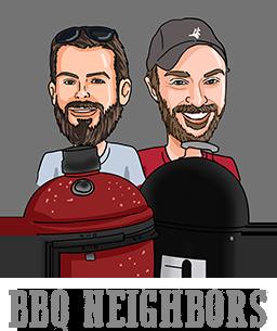 bbq-neighbors-logo@2x